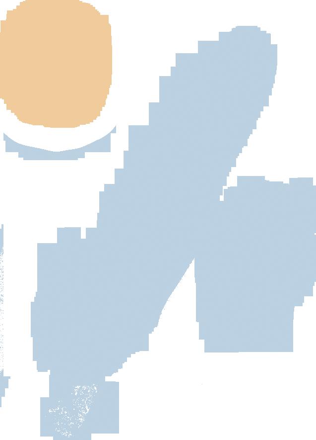 paint-texture-12